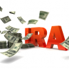 Thumbnail image for What Kind of IRA Rates Are You Getting?