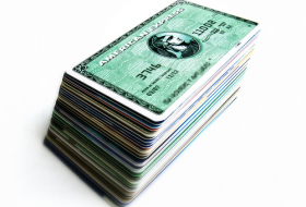 Thumbnail image for What is the Best Credit Card For You?