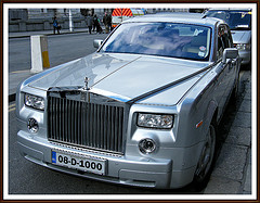 Thumbnail image for Is Your Car a Luxury or a Necessity?