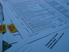 Thumbnail image for What You Need to Know About Tax Deductions and Tax Credits (And Why It Matters)!