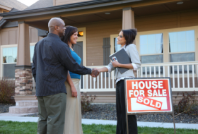 Thumbnail image for Should You Use a Real Estate Agent When Selling Your Home?