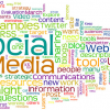 Thumbnail image for How Social Media Can Save Your Finances