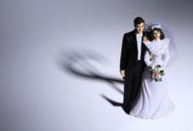 Thumbnail image for Why Marriage Really Isn't Obsolete