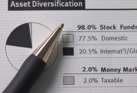 Thumbnail image for What Is a Mutual Fund?