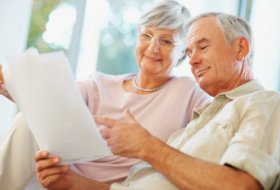 Thumbnail image for Planning to Retire?  Avoid Living in These States!
