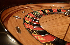 Thumbnail image for Is There A Difference Between Investing And Gambling?