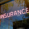 Thumbnail image for 5 Simple Ways To Save Money On Insurance