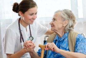 Thumbnail image for Should You Buy Long-Term Care Insurance?
