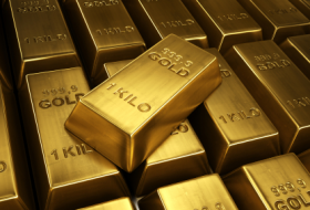 Thumbnail image for The New Gold Rush: Is It Too Late to Buy Gold?