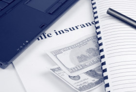 Thumbnail image for A Few Reasons to Review Your Life Insurance & Consider a New Policy