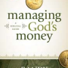 Thumbnail image for Book Review & Giveaway: Managing God's Money by Randy Alcorn