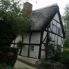 Thumbnail image for Home Insurance and Thatched Roofs