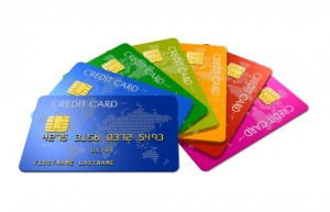 Post image for 6 Steps to Paying Off Your Credit Card Debt