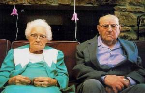 dual retirement