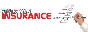 renewinsurance