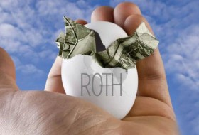 roth-egg-money-hand