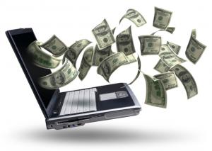earn money online fast