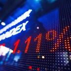 fx traders redeemingriches.com
